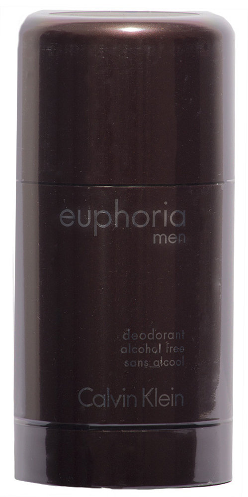 Calvin Klein Euphoria for Men Deodorant Stick
