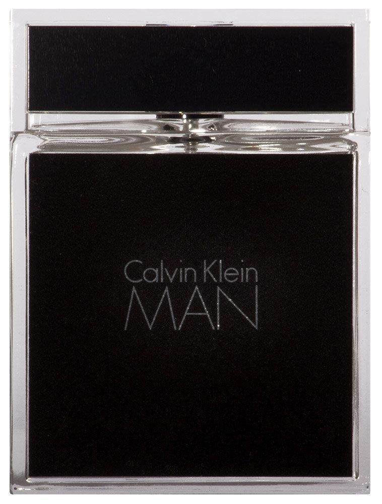 Calvin Klein MAN Eau de Toilette