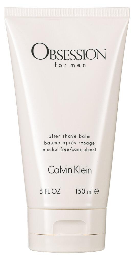 Calvin Klein Obsession for Men After Shave Balm