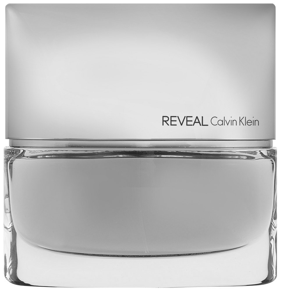 Calvin Klein Reveal Men Eau de Toilette
