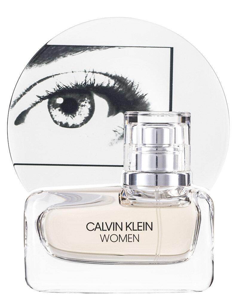 Calvin Klein Women Eau de Toilette