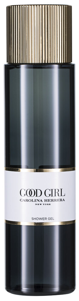 Carolina Herrera Good Girl Duschgel