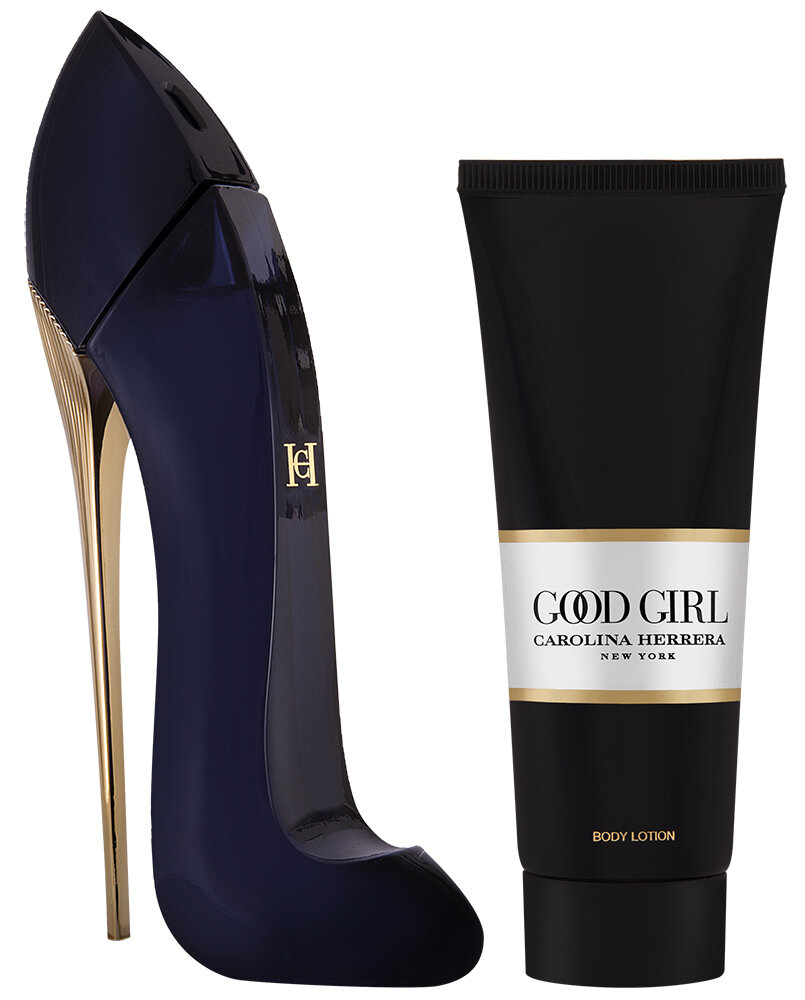 Carolina Herrera Good Girl EDP Geschenkset