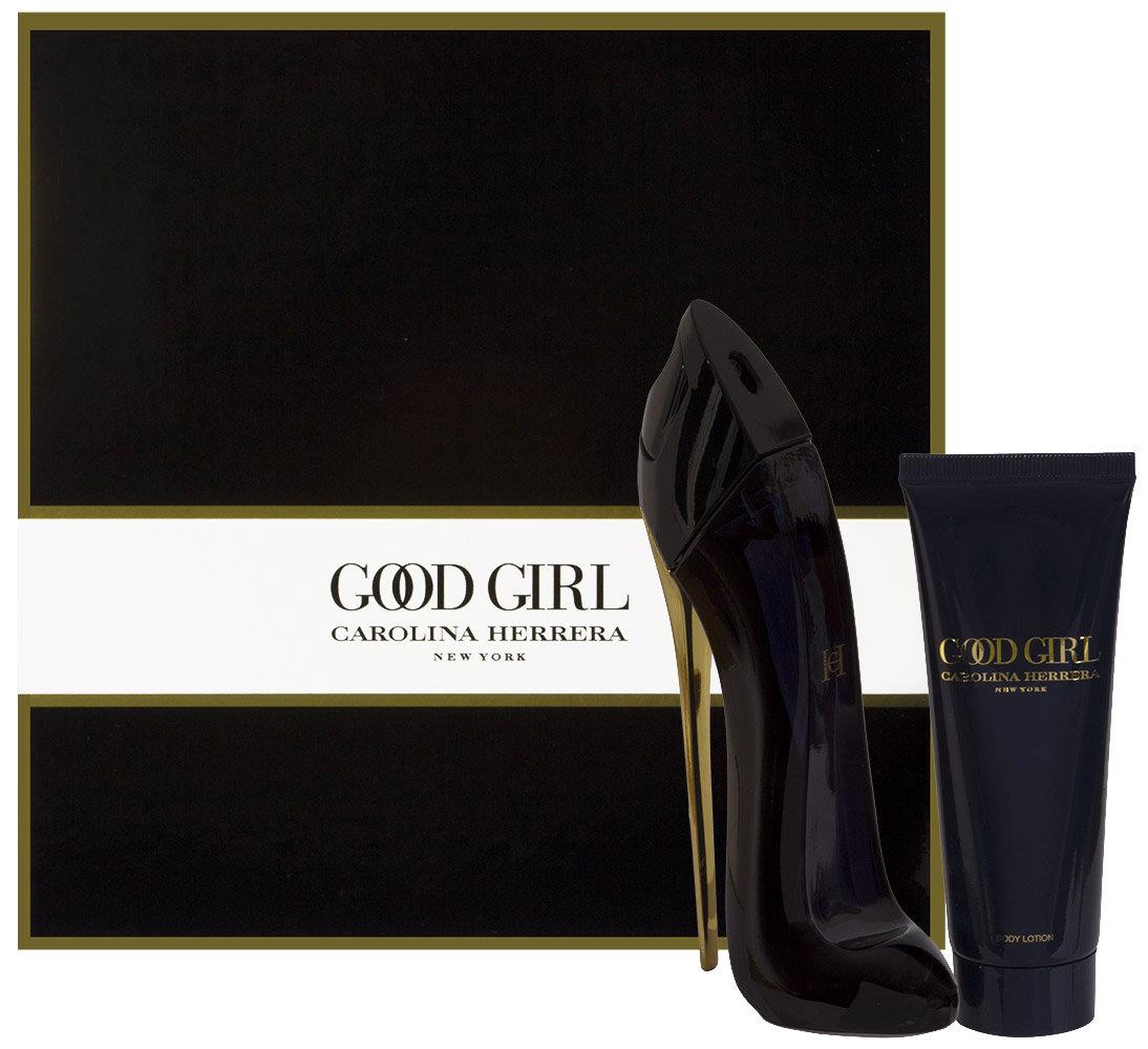 Carolina Herrera Good Girl Geschenkset