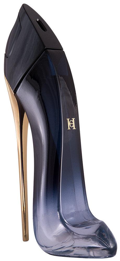 Carolina Herrera Good Girl Legere Eau de Parfum