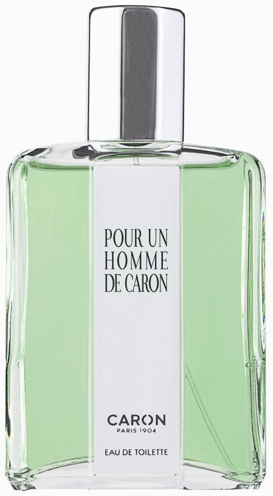 Caron Pour Un Homme de Caron Eau de Toilette