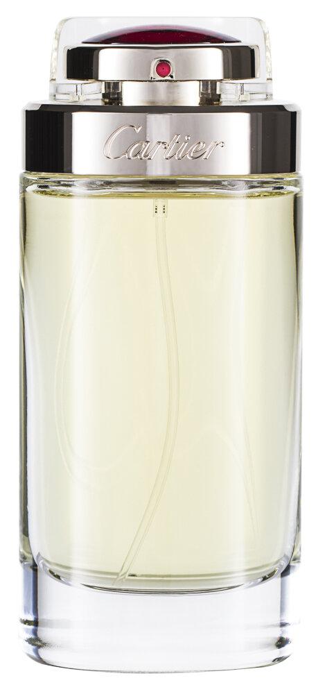 Cartier Baiser Fou Eau de Parfum