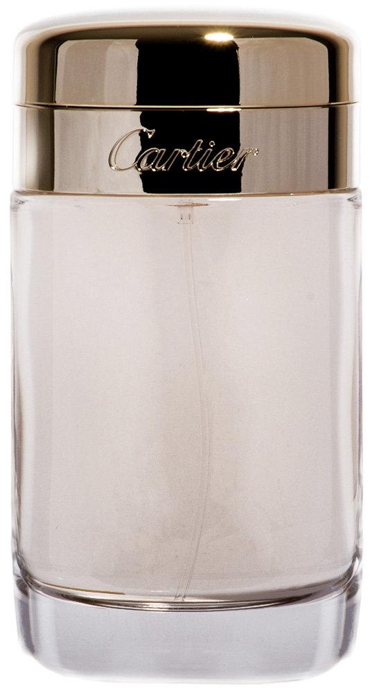 Cartier Baiser Vole Perfume 3050100ml Edp Für Frauen Von Cartier