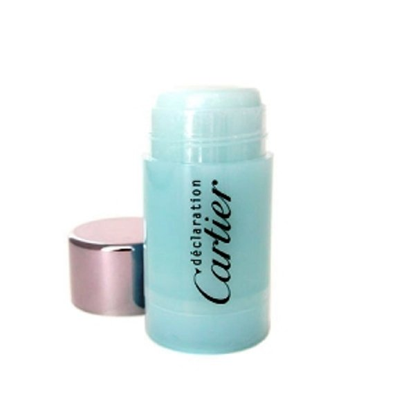 Cartier Declaration Deodorant Stick