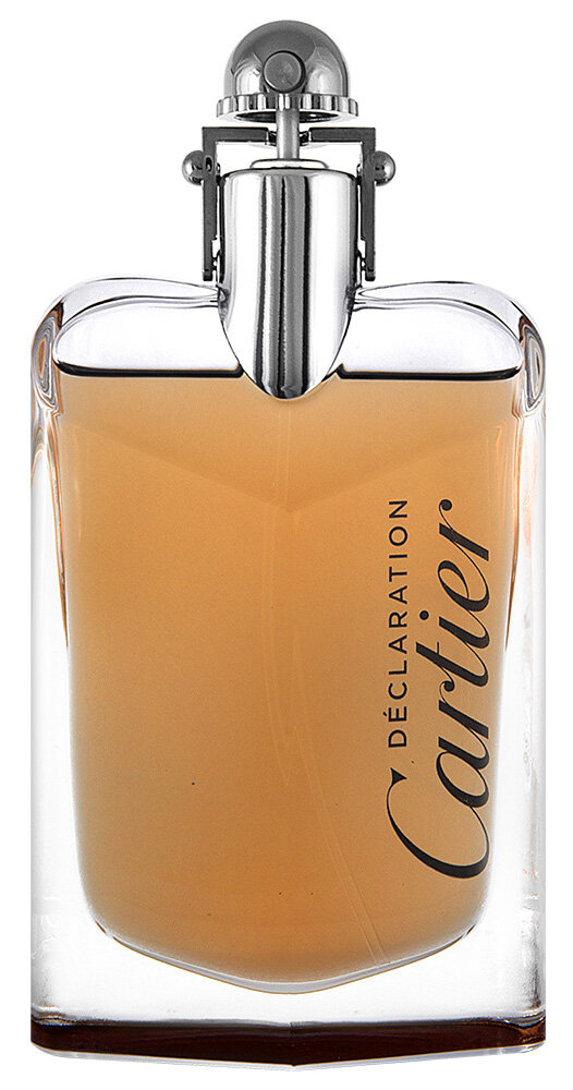 Cartier Déclaration Eau de Parfum
