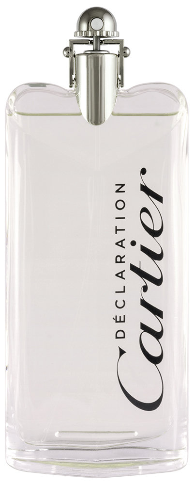Cartier Declaration Eau De Toilette