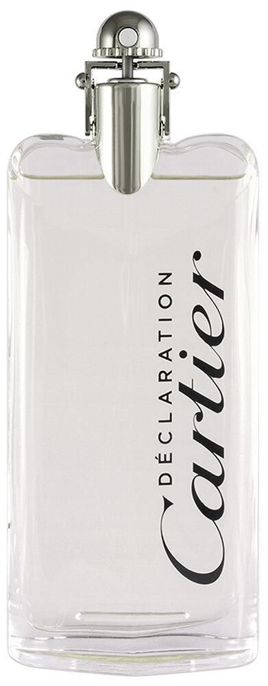 Cartier Declaration EDT Geschenkset