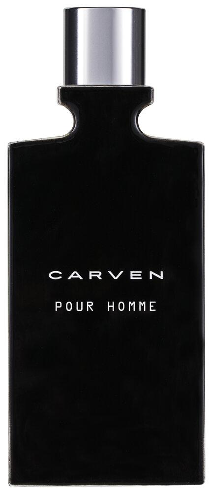 Carven Pour Homme Eau de Toilette
