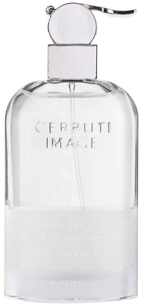 Cerruti Image Eau De Toilette