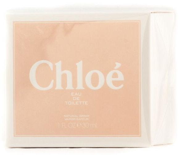 Chloé Chloé Eau de Toilette
