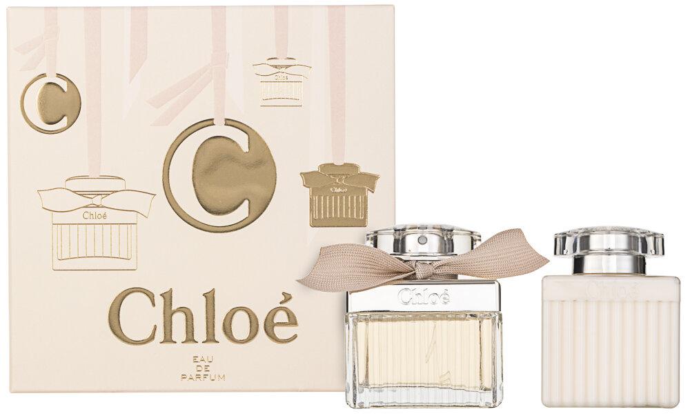 Chloe Chloe EDP Geschenkset