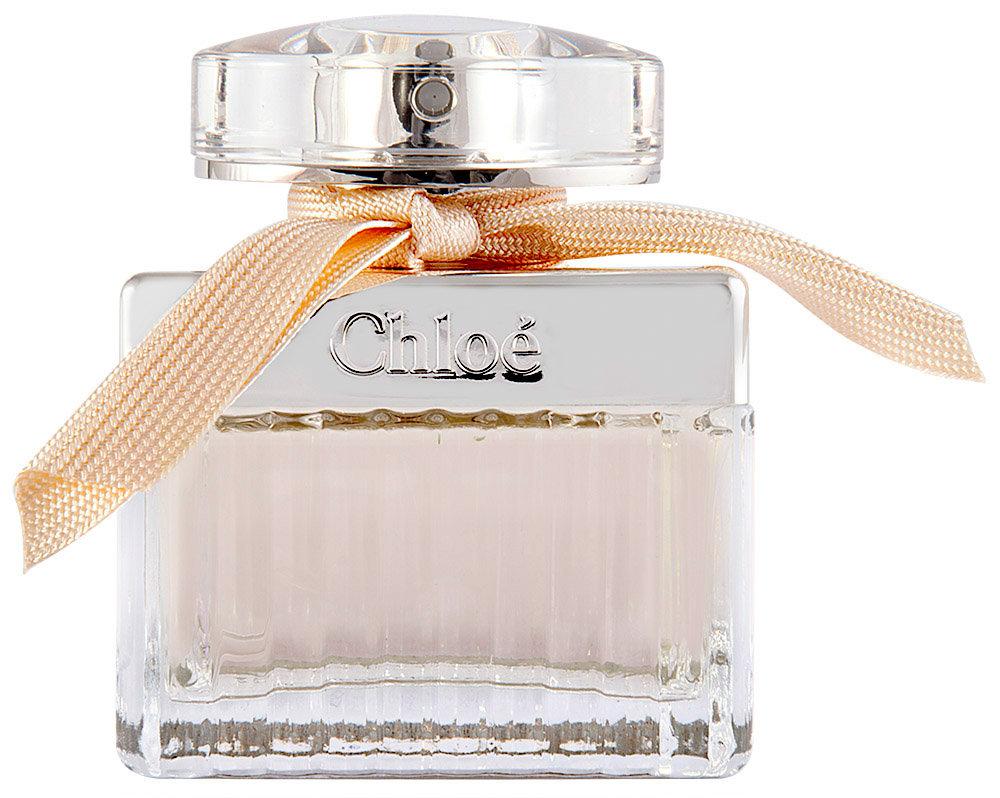 Chloe Fleur de Parfum Eau de Parfum