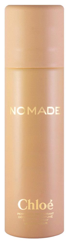 Chloé Nomade Deodorant Spray