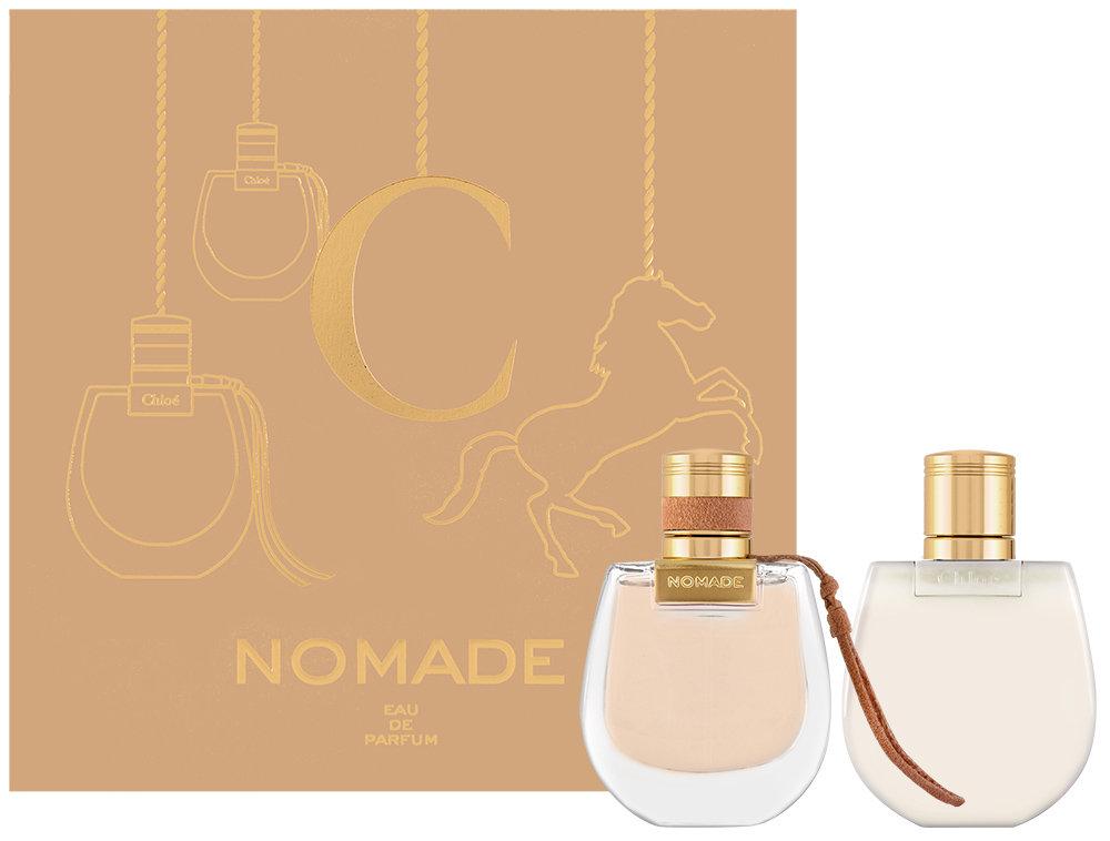 Chloé Nomade Geschenkset