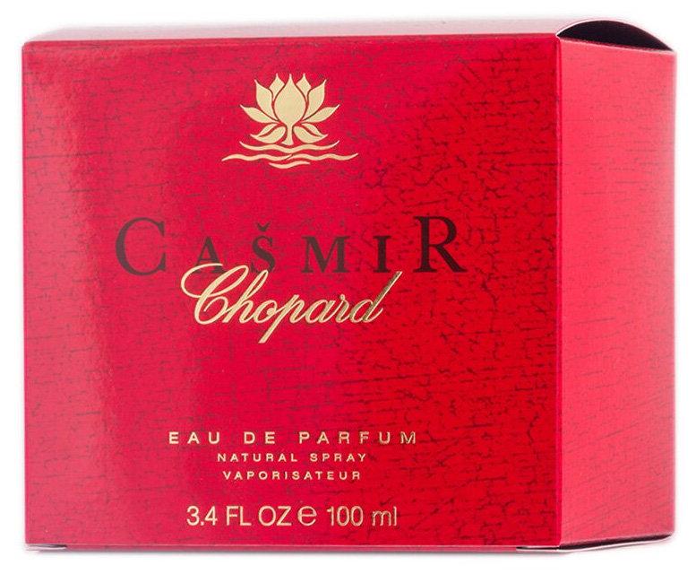 Chopard Casmir for Women Eau De Parfum