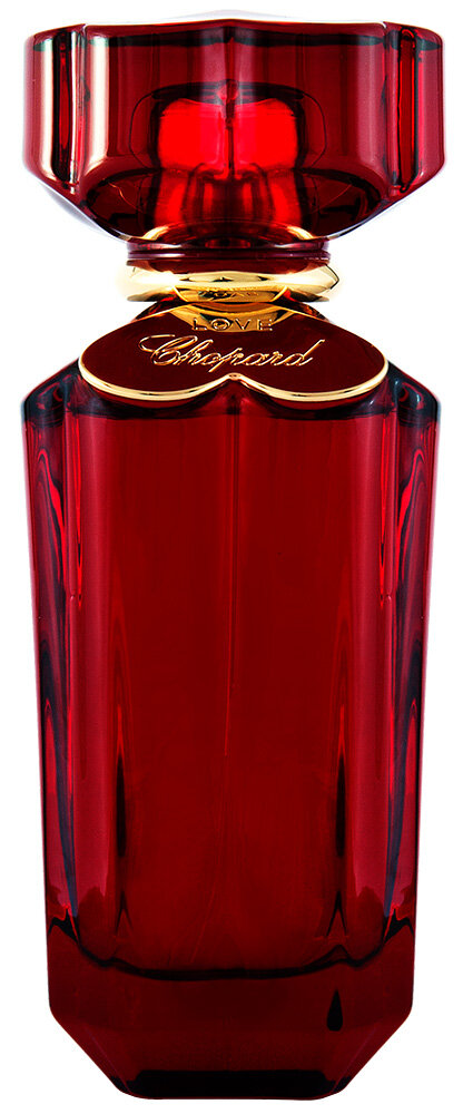 Chopard Love Eau de Parfum