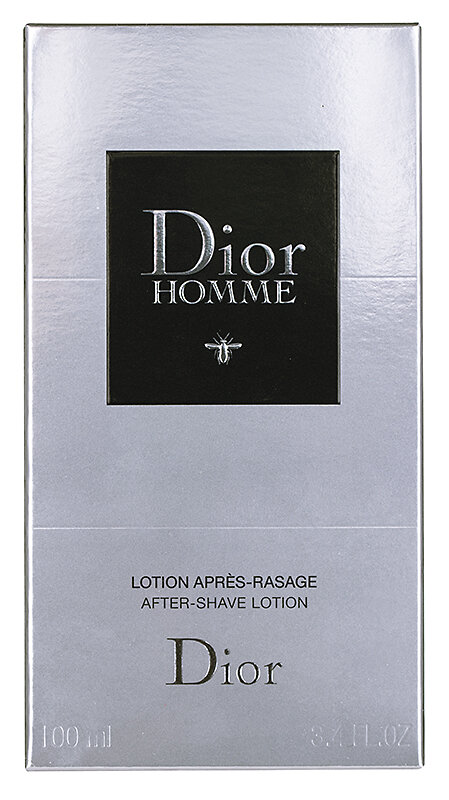 Christian Dior Homme After Shave Lotion 2020