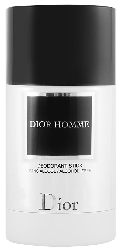 Christian Dior Homme Deostick
