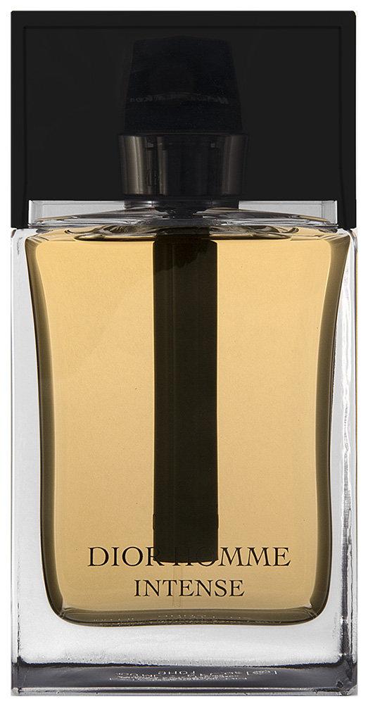 Christian Dior Homme Intense Eau de Parfum