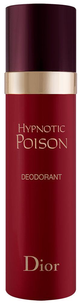 Christian Dior Hypnotic Poison Deodorant Spray