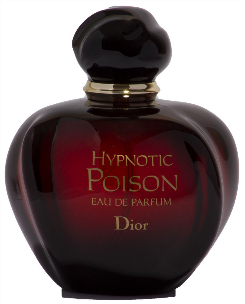 christian dior hypnotic poison edp online kaufen. Black Bedroom Furniture Sets. Home Design Ideas