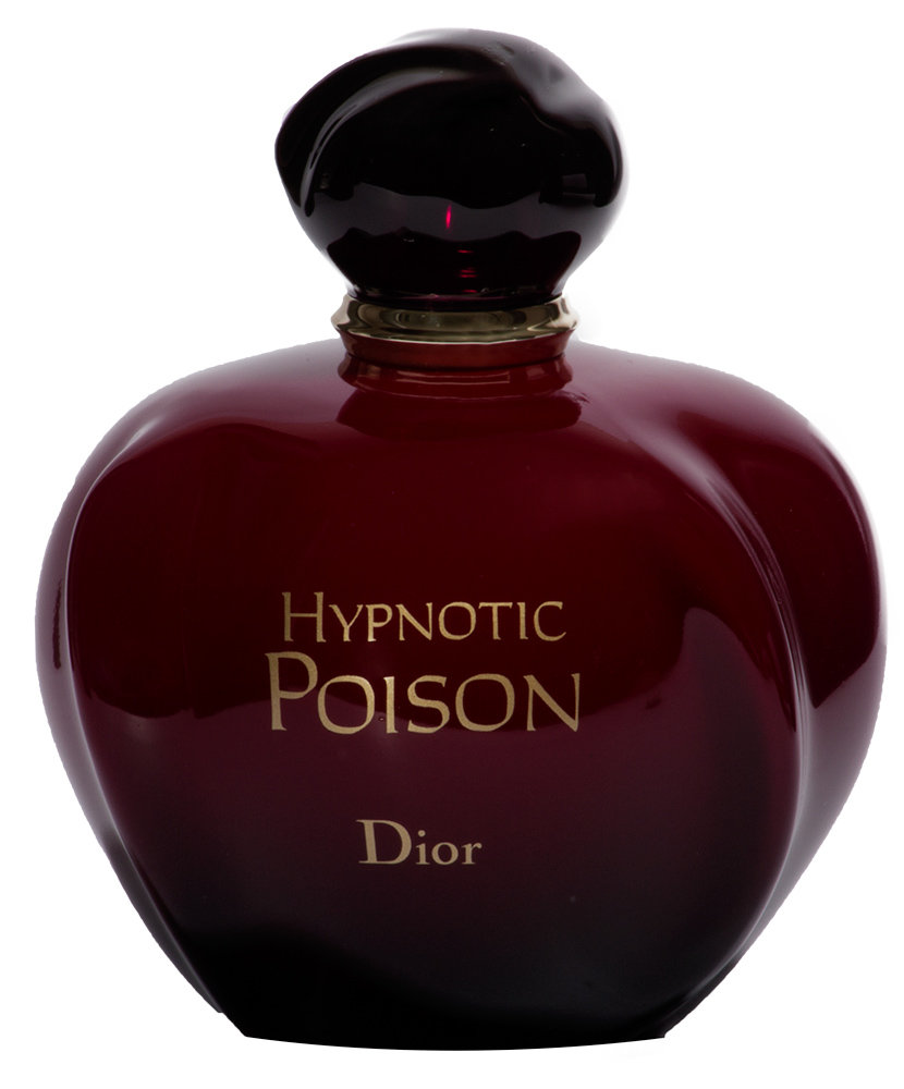 christian dior hypnotic poison edt online bestellen. Black Bedroom Furniture Sets. Home Design Ideas