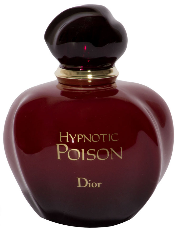 christian dior hypnotic poison edt online bestellen. Black Bedroom Furniture Sets. Home Design Ideas