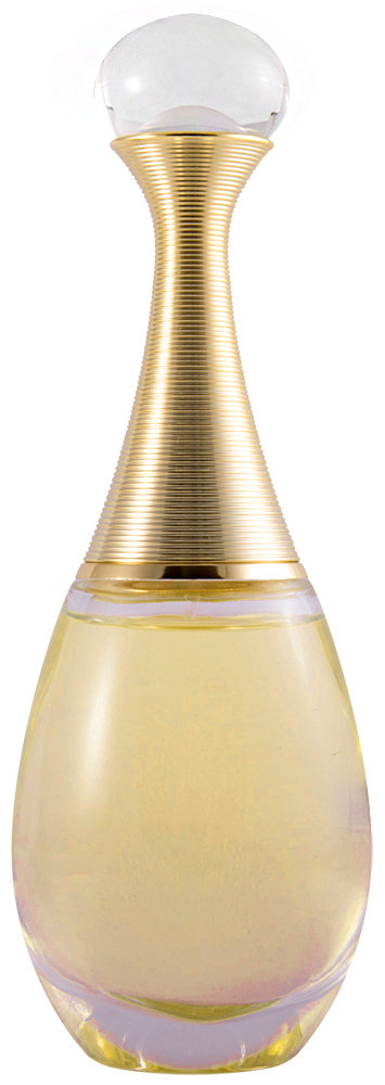 christian dior j 39 adore eau de parfum online kaufen. Black Bedroom Furniture Sets. Home Design Ideas