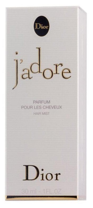 Christian Dior J`adore Hair Parfum Spray