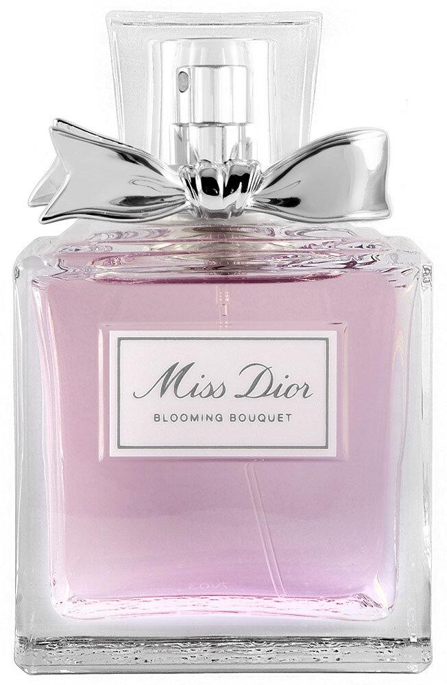 Christian Dior Miss Dior Blooming Bouquet EDT Geschenkset