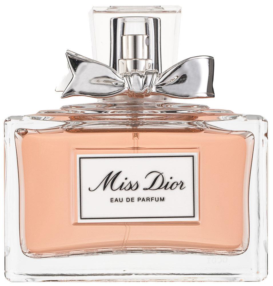 Christian Dior Miss Dior Eau de Parfum