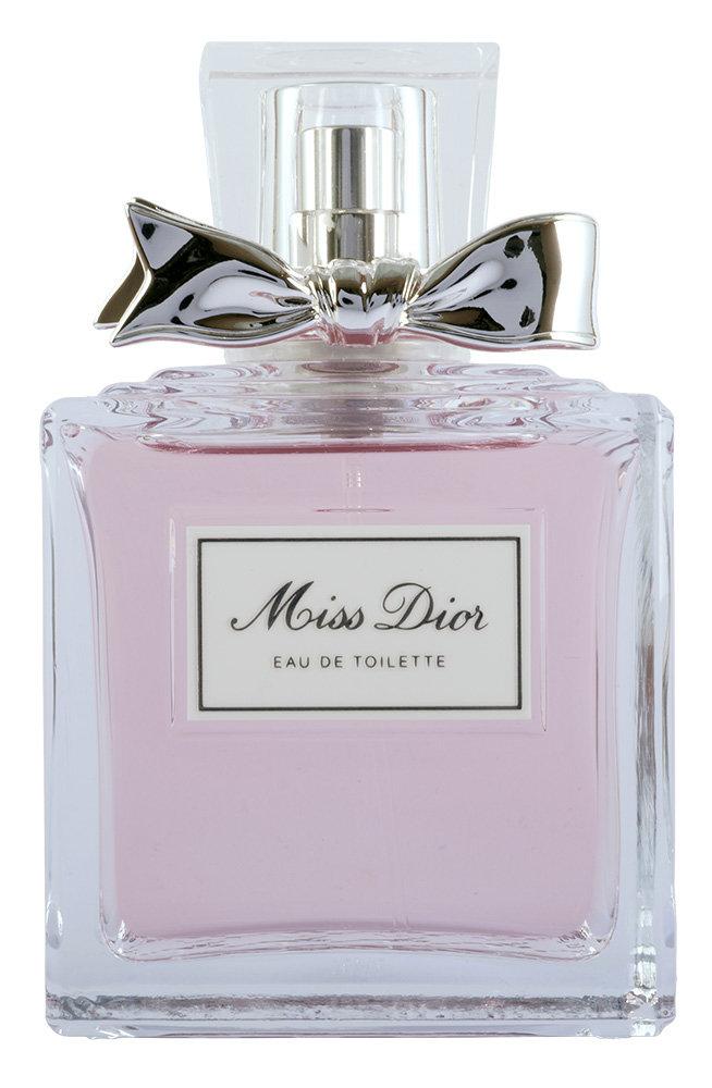 Christian Dior Miss Dior Eau De Toilette