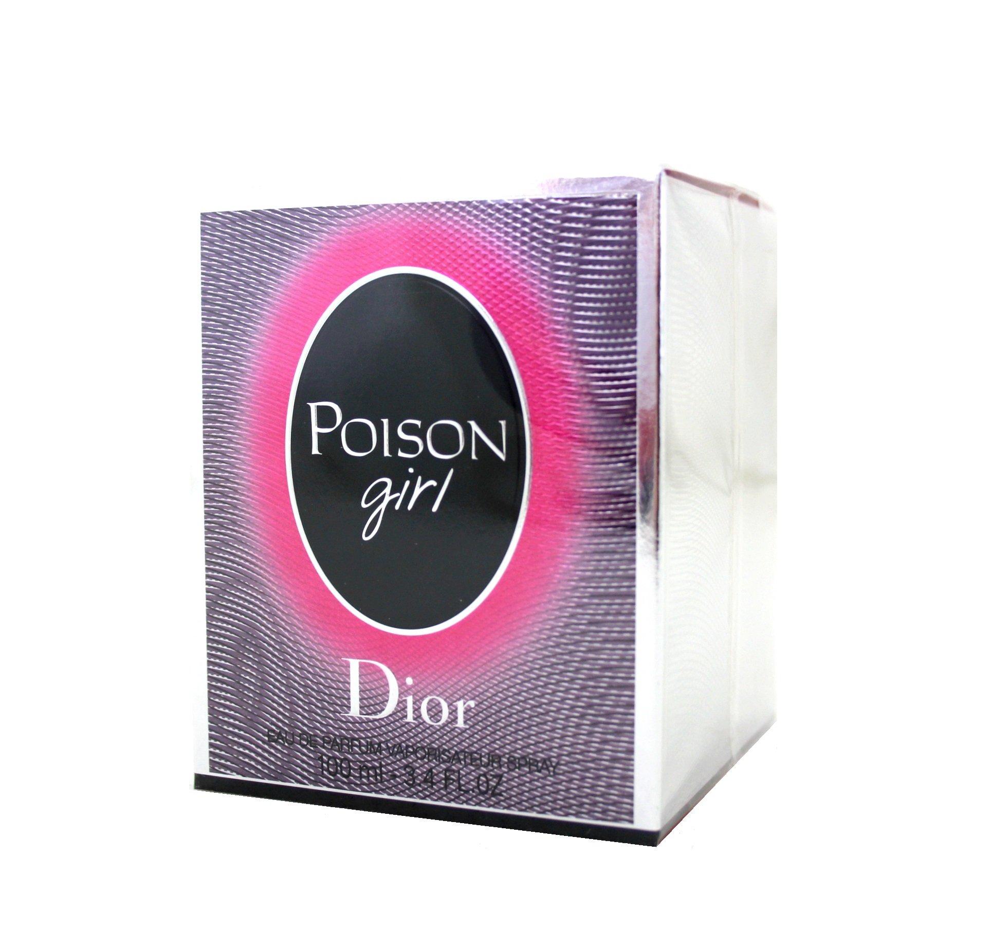 Christian Dior Poison Girl Eau de Parfum
