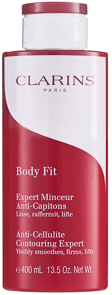 Clarins Body Fit Anti Cellulite Contouring Expert
