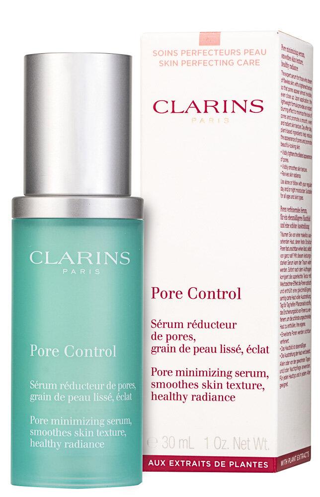 Clarins Pore Control Serum