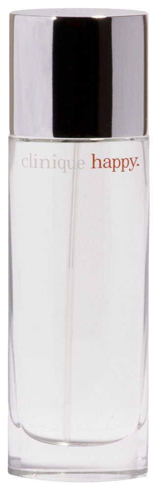 Clinique Happy Women Eau de Parfum