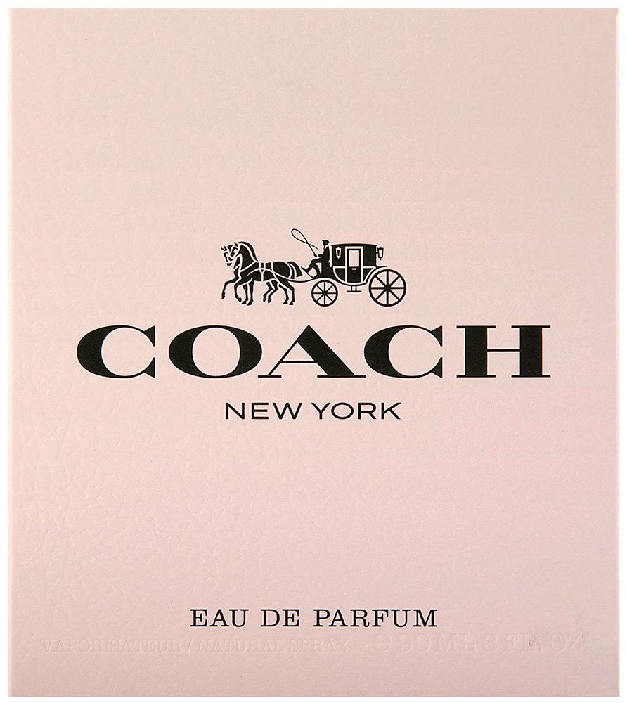 Coach Coach Eau de Parfum