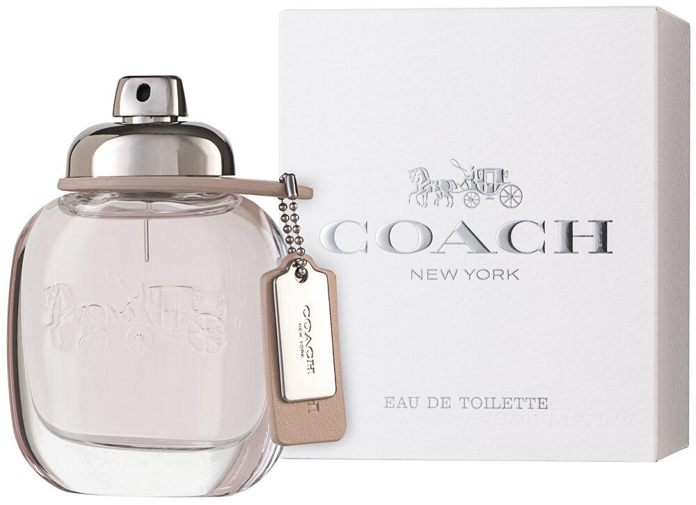Coach Coach Eau de Toilette