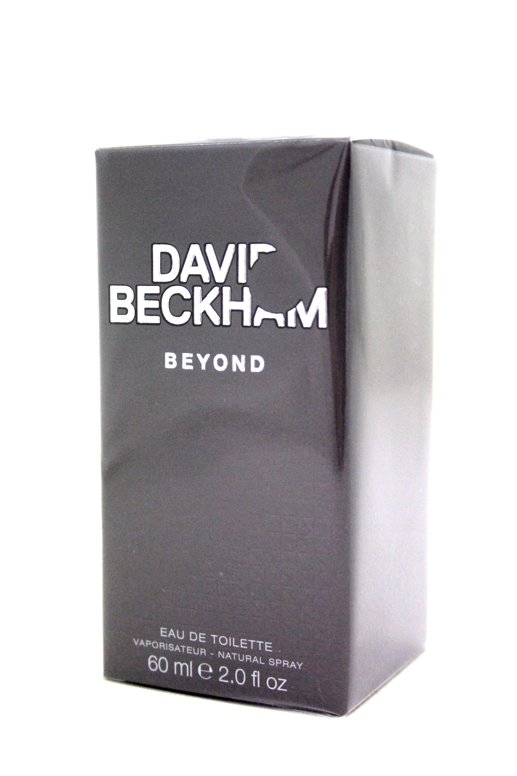 David & Victoria Beckham Beyond Eau de Toilette