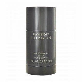 Davidoff Horizon Deodorant Stick