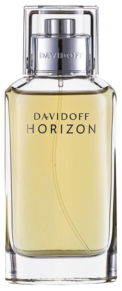 Davidoff Horizon Eau de Toilette