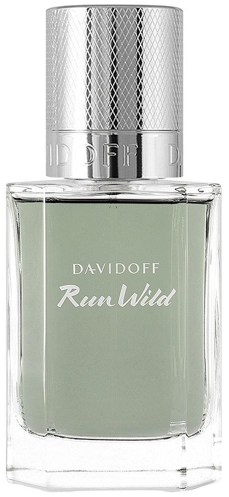 Davidoff Run Wild For Him Eau de Toilette