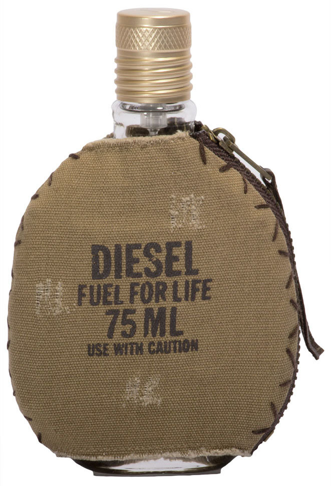 diesel fuel for life homme eau de toilette online kaufen. Black Bedroom Furniture Sets. Home Design Ideas