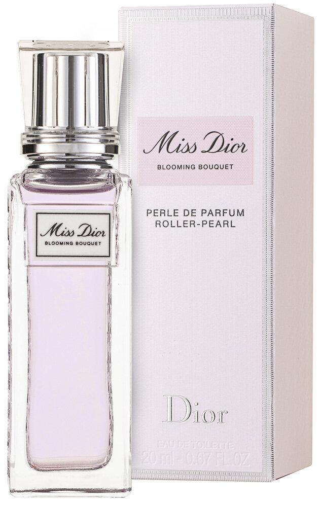 Dior Miss Dior Blooming Bouquet Eau De Parfum
