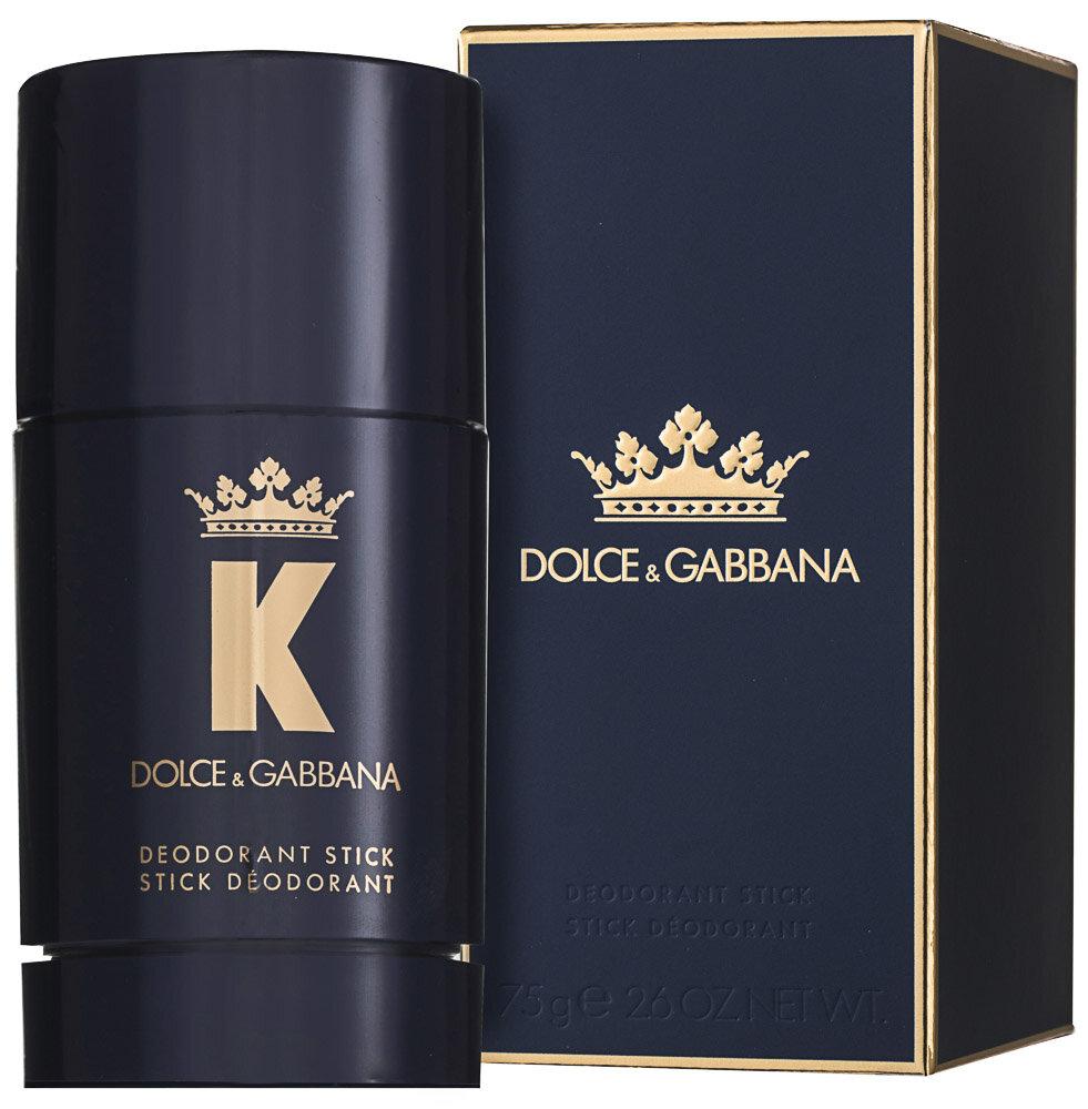 Dolce & Gabbana K by Dolce & Gabbana Deodorant Stick